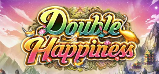Double-Happiness-wall-1
